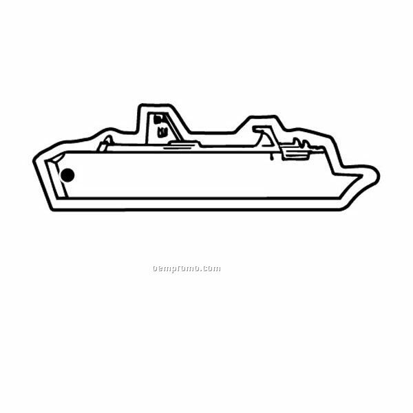 cruise ship outline cargo ship free coloring pages cruise outline ship