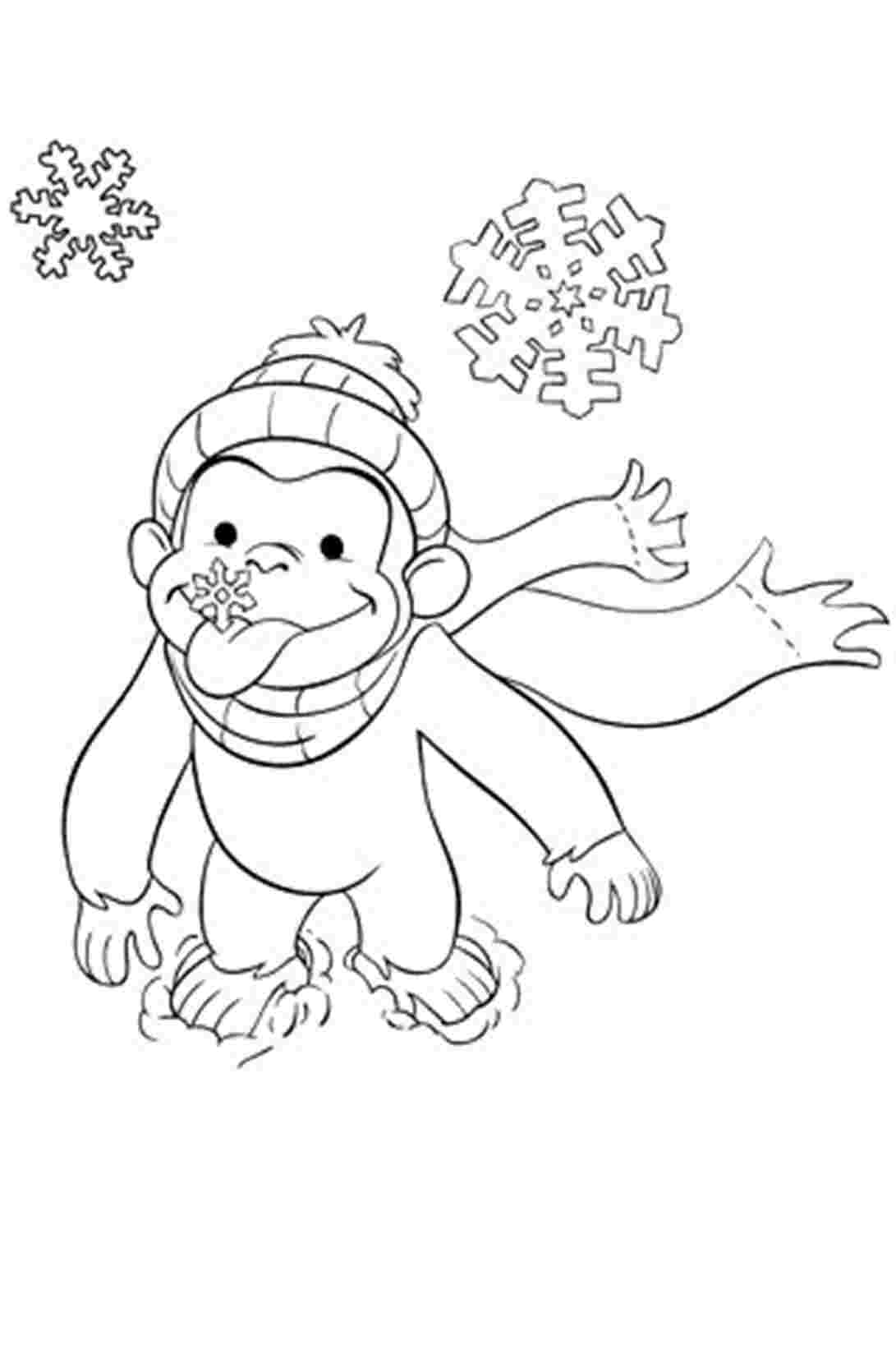 curious george coloring curious george drawing free download on clipartmag george coloring curious