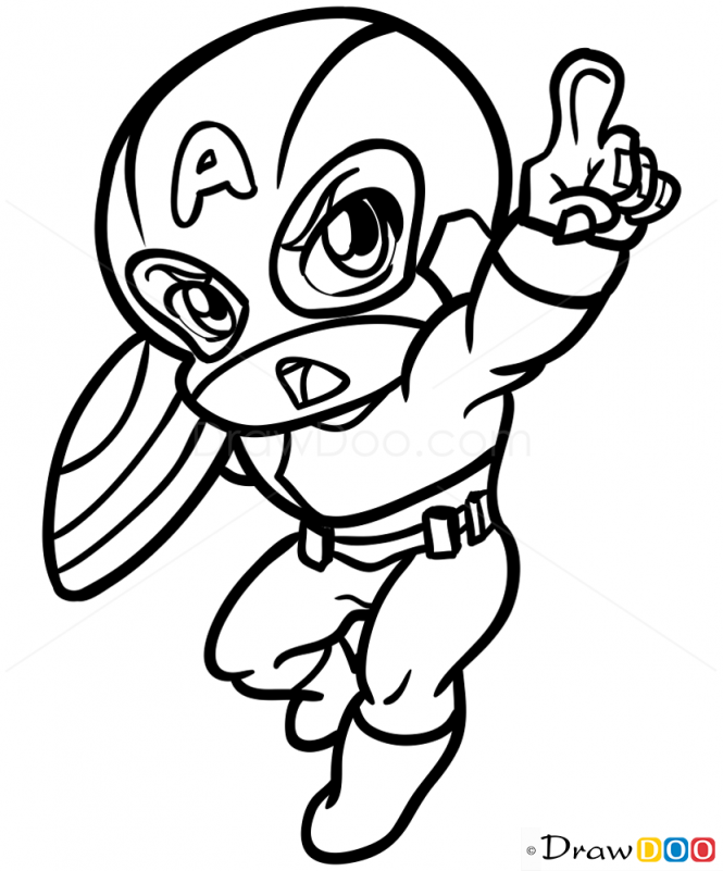 cute avengers coloring pages cute avengers coloring pages pages avengers cute coloring