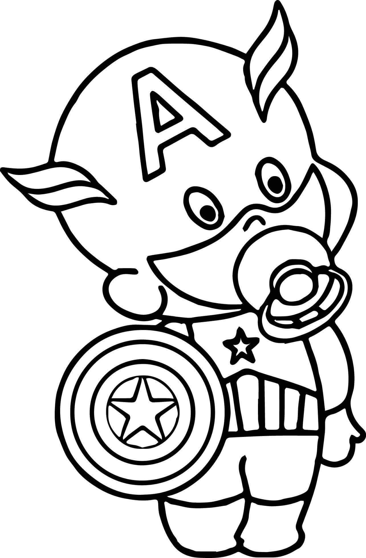 cute avengers coloring pages iron man avengers coloring pages avengers coloring pages avengers coloring cute