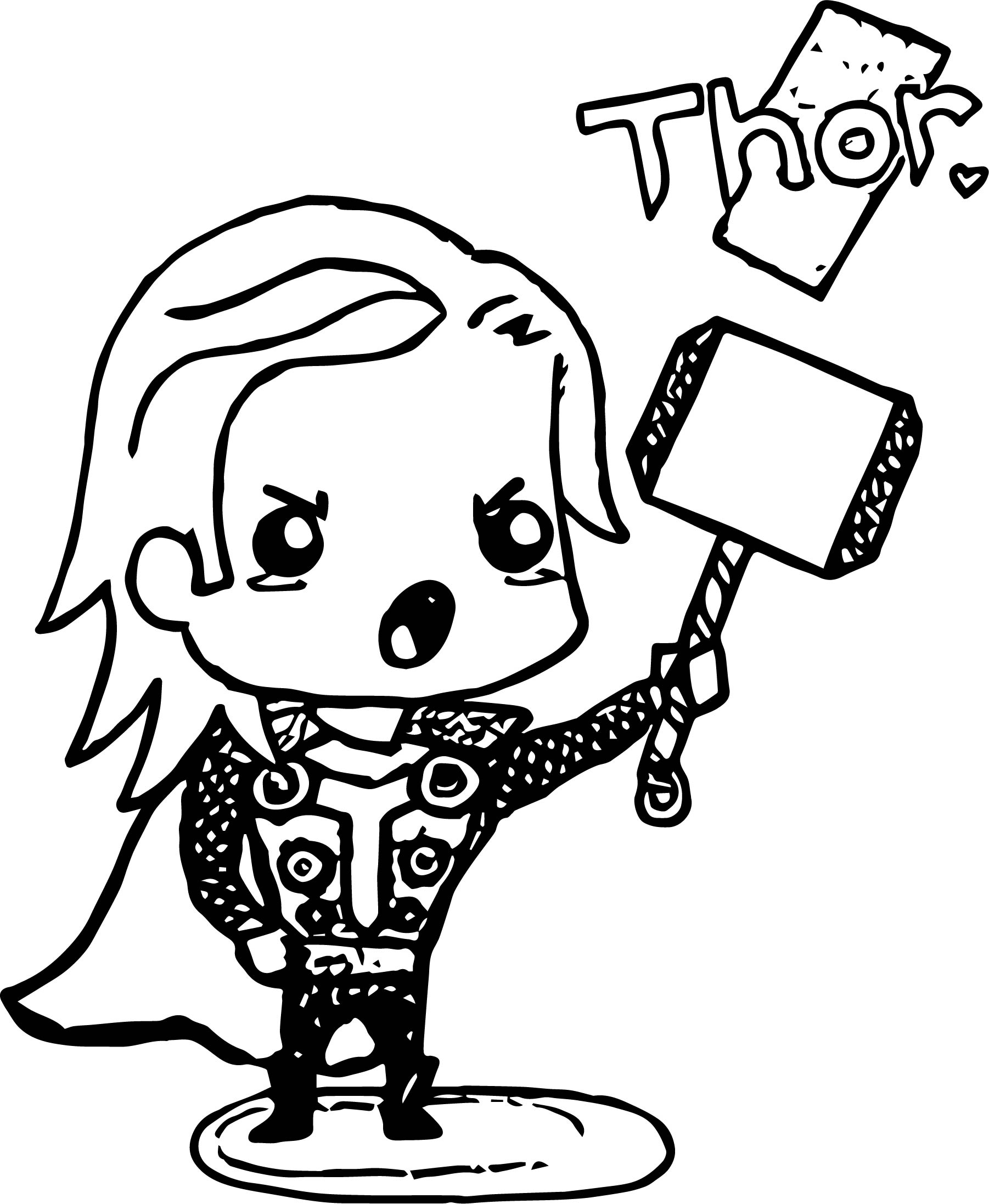 cute avengers coloring pages png iron man capitán américa capitán marvel viuda negra coloring avengers pages cute