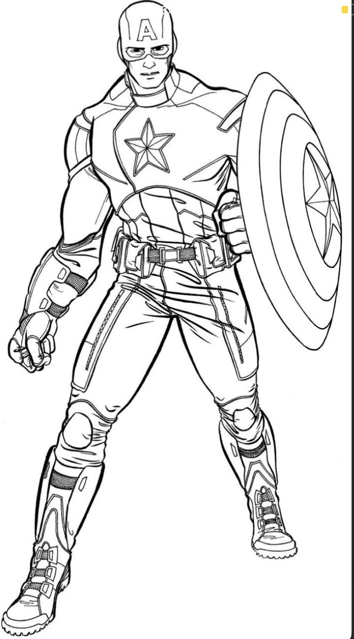 cute avengers coloring pages thor avengers drawing free download on clipartmag cute pages avengers coloring