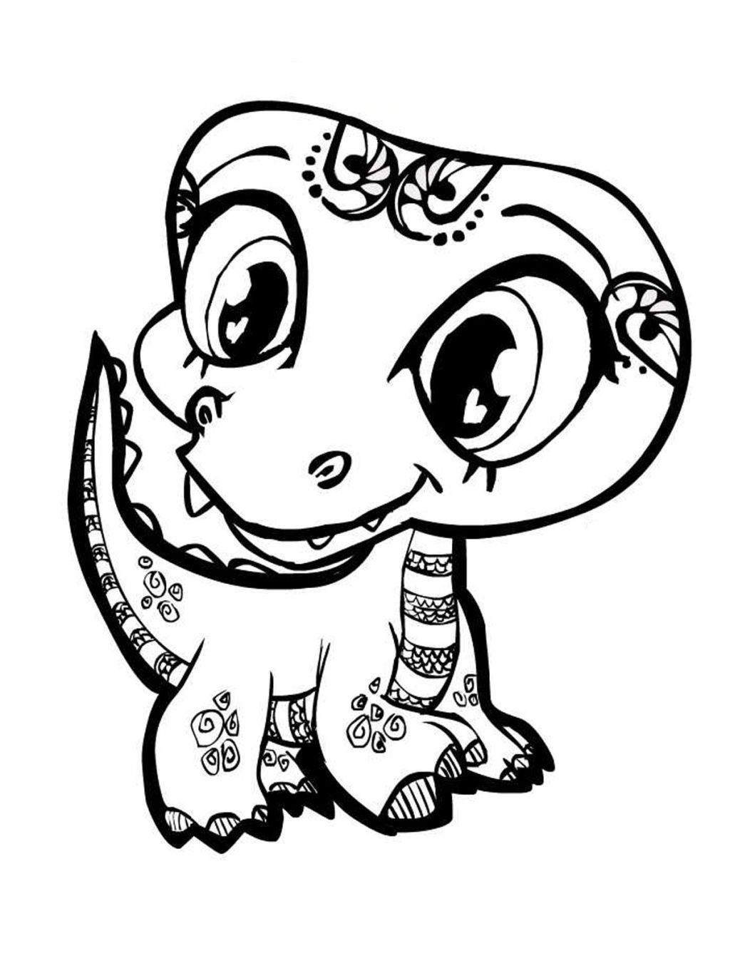 cute coloring pages of animals wild animal coloring pages best coloring pages for kids cute animals of pages coloring