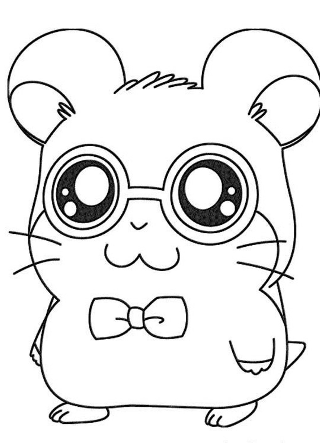 cute coloring sheets cute easy coloring pages at getcoloringscom free sheets cute coloring
