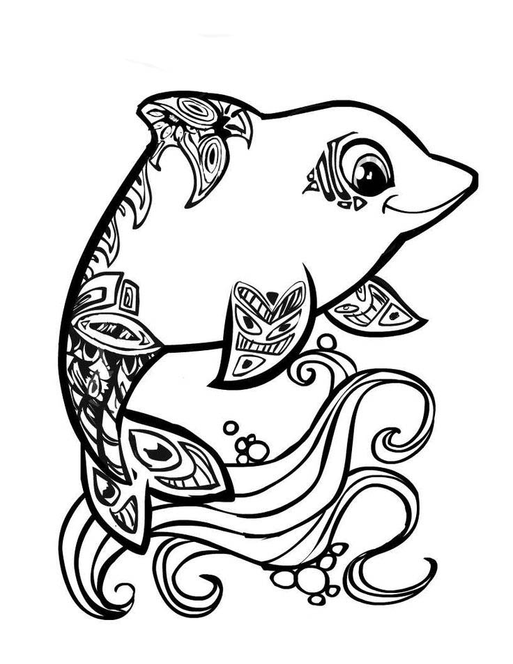 cute coloring sheets cuties coloring pages to download and print for free cute sheets coloring