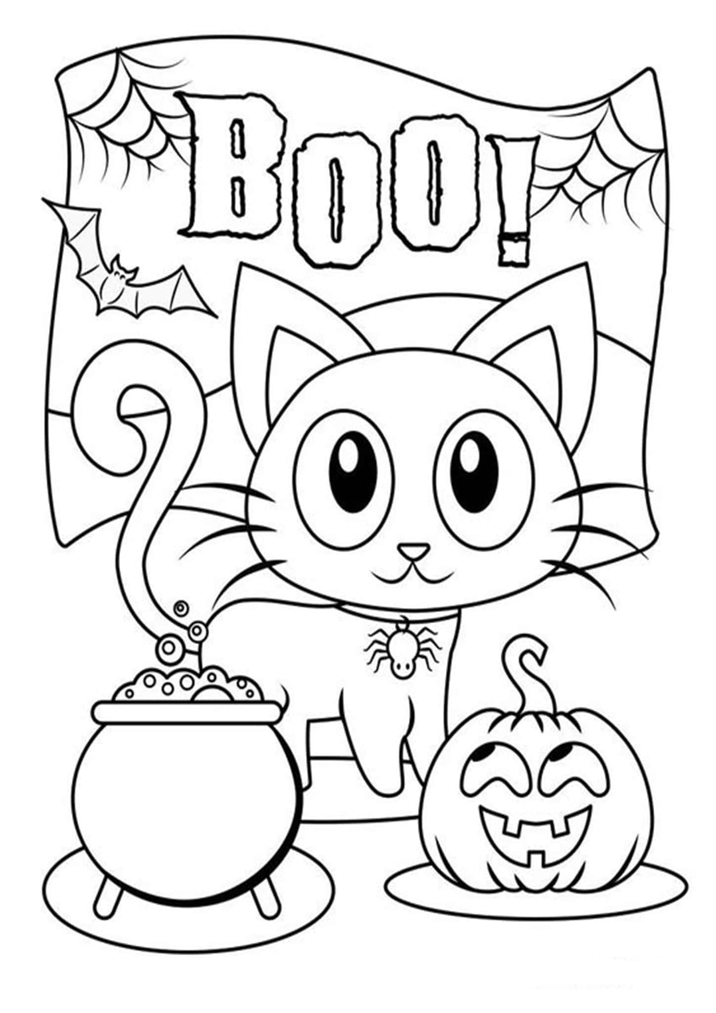 cute coloring sheets free easy to print cute coloring pages tulamama coloring sheets cute