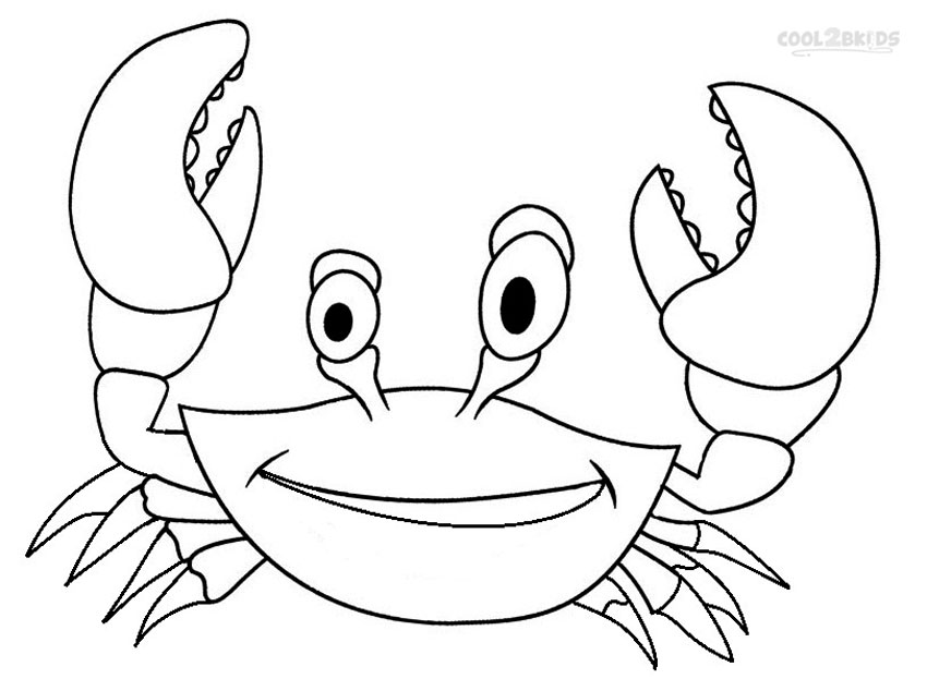 cute crab coloring pages cute hermit crab cartoon coloring page pages crab cute coloring