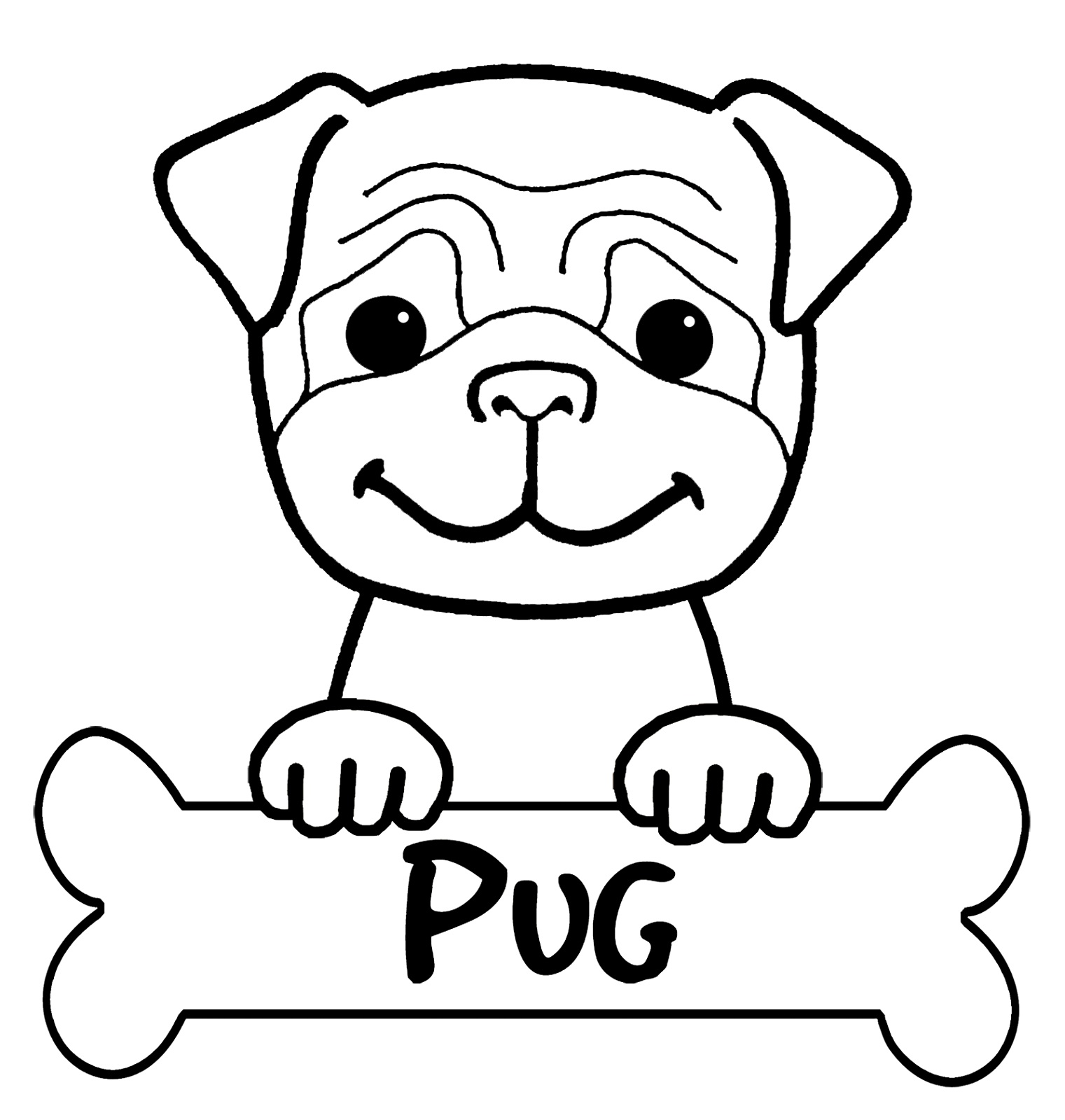 cute dogs coloring pages print download draw your own puppy coloring pages cute dogs coloring pages