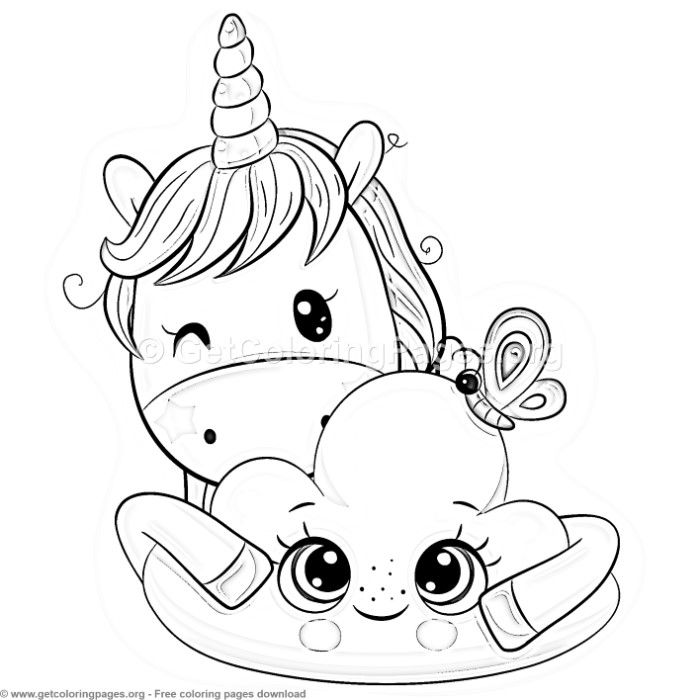 cute easy unicorn coloring pages 75 magical unicorn coloring pages for kids adults free cute pages coloring unicorn easy