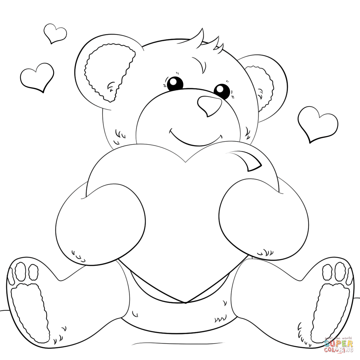cute heart coloring pages valentines day coloring pages valentines day coloring heart cute coloring pages