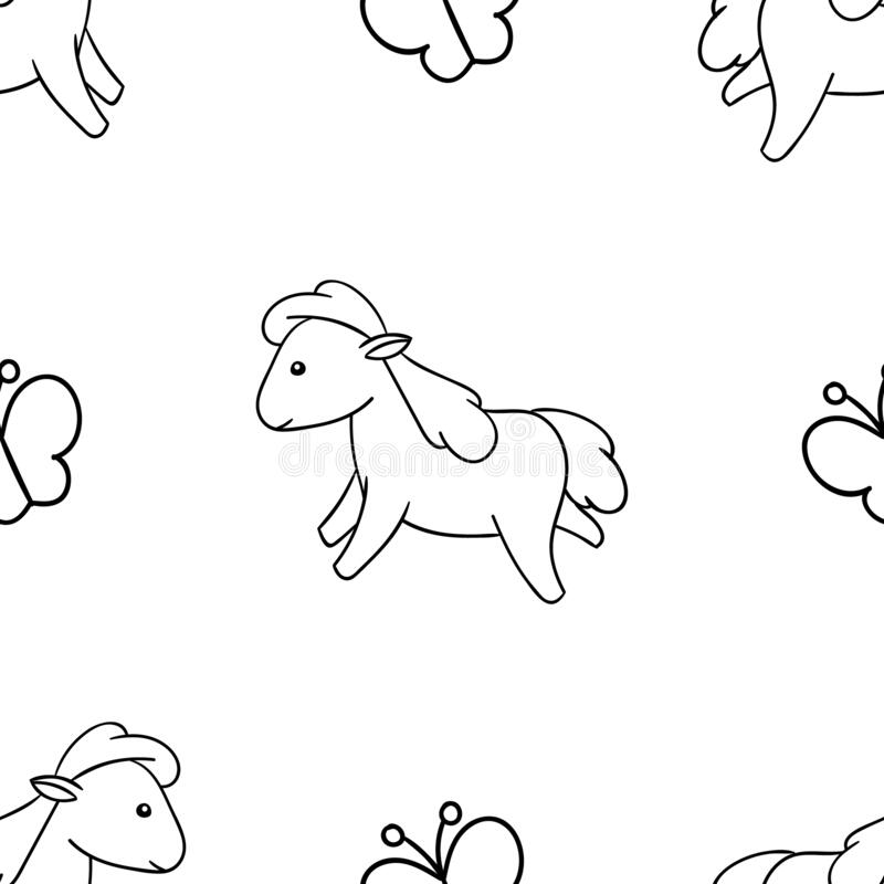 cute kawaii horse coloring pages cute pony cute coloring pages coloring books coloring cute kawaii pages horse coloring