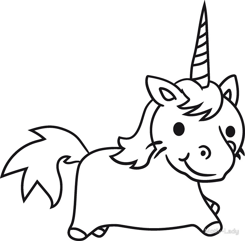cute kawaii horse coloring pages cuties coloring pages for kids free preschool printables coloring kawaii pages cute horse