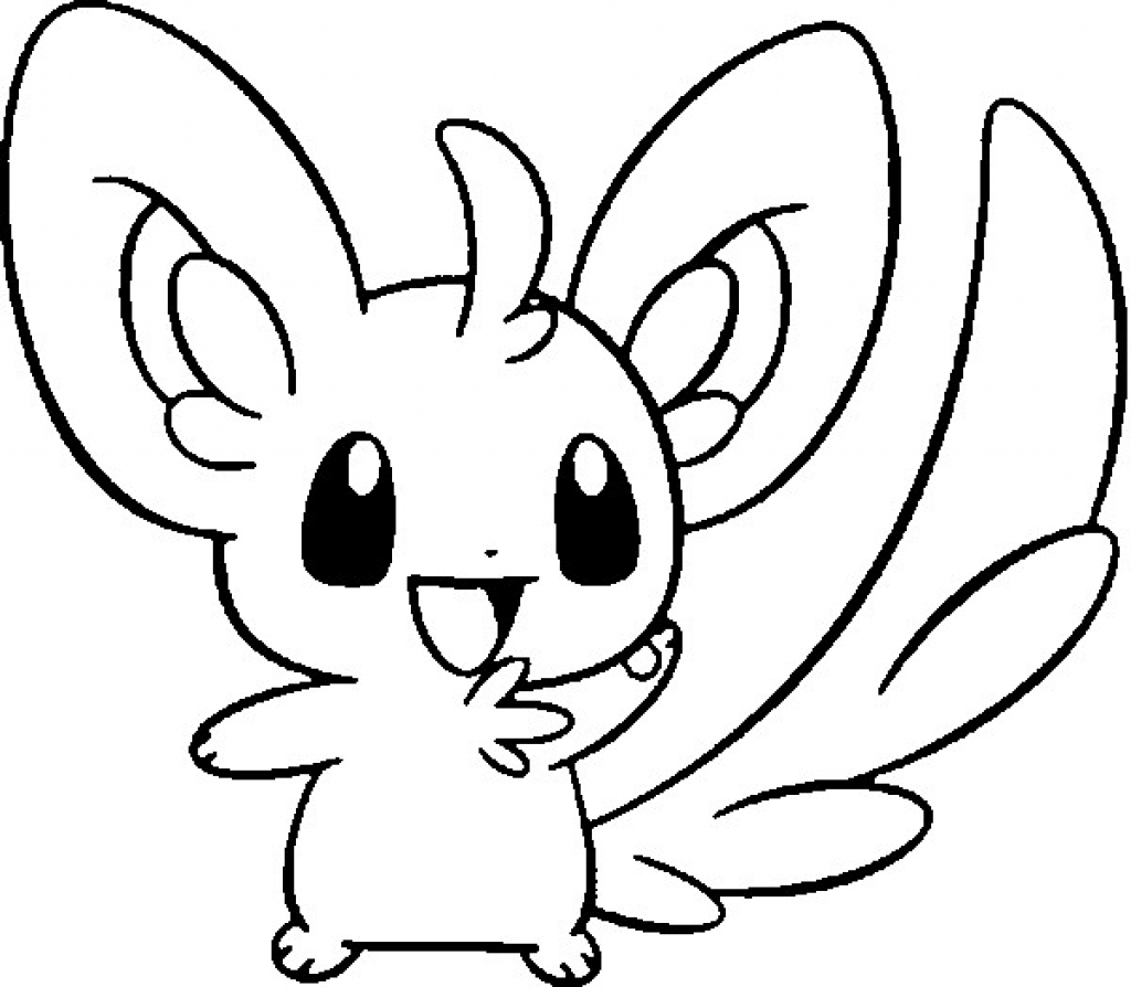 cute pokemon coloring pages cute chibi pokemon coloring pages only coloring pages pokemon cute coloring pages