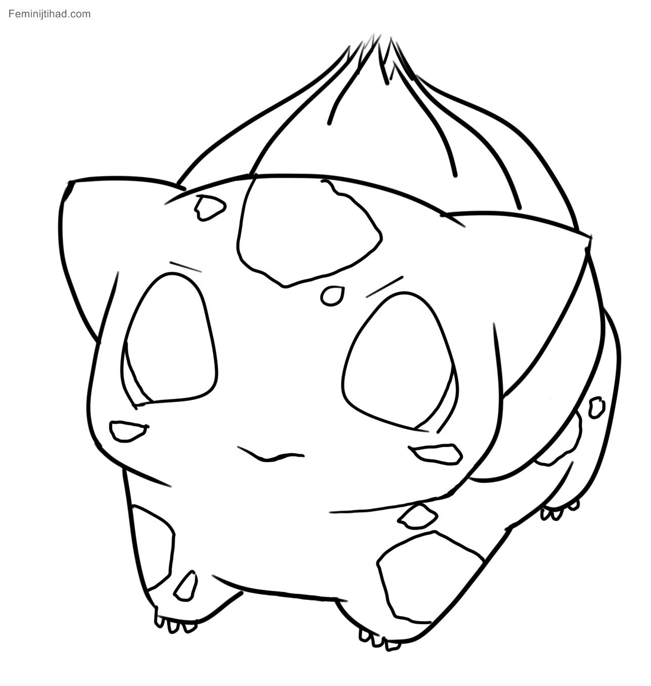 cute pokemon coloring pages free printable pokemon coloring pages 37 pics how to pages coloring pokemon cute