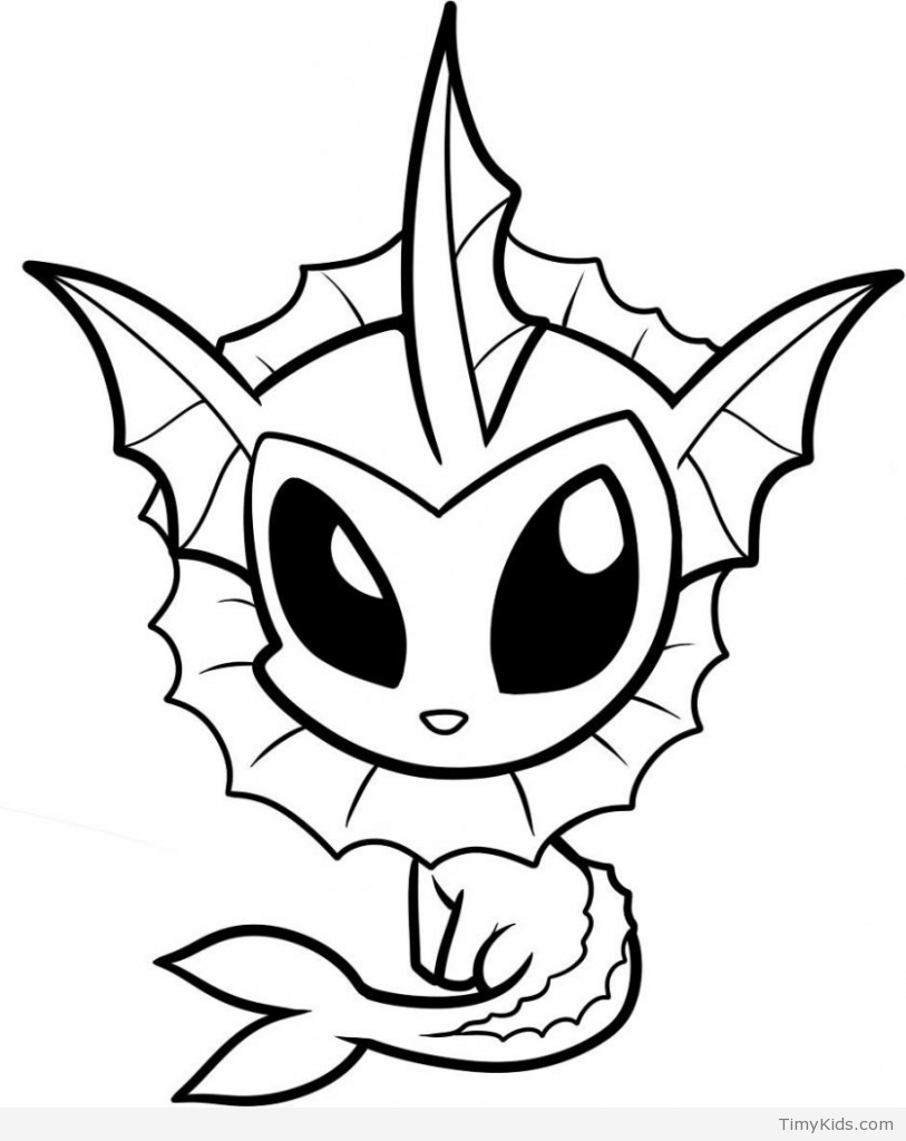 cute pokemon coloring pages how to draw chibi bulbasaur bulbasaur step by step pokemon coloring pages cute