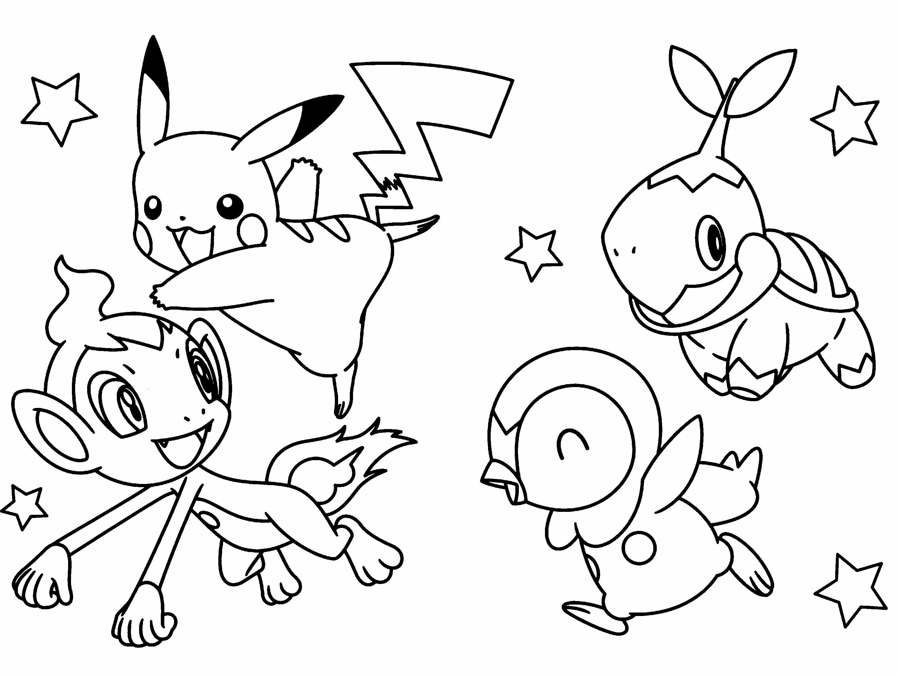 cute pokemon coloring pages how to draw chibi raikou raikou pokemon step by step pokemon cute pages coloring