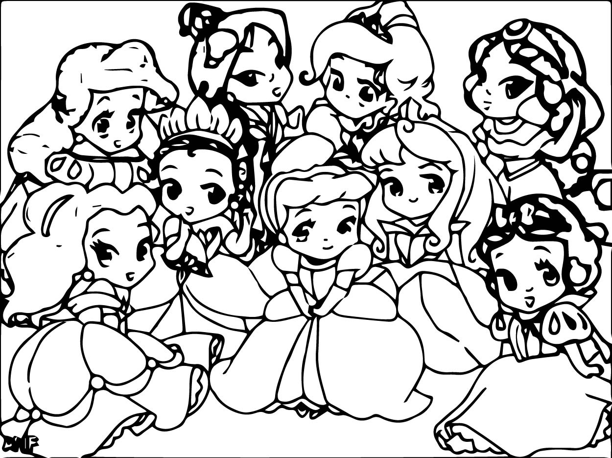 cute princess coloring pages 27 sofia the first coloring book in 2020 cartoon princess pages cute coloring