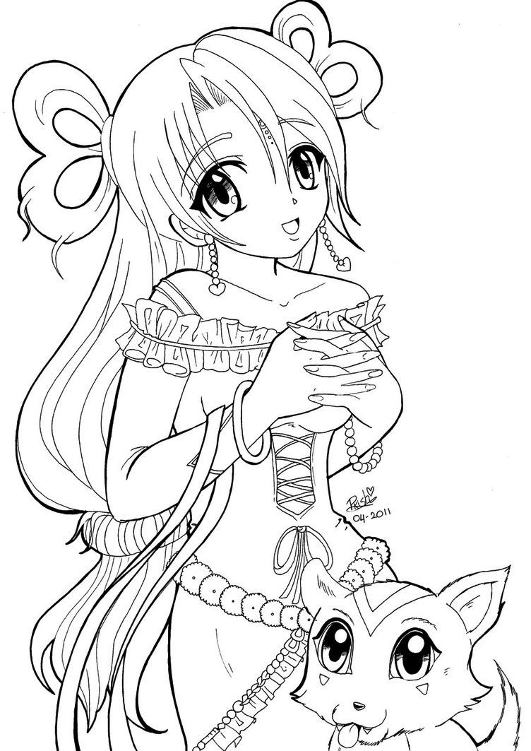 cute princess coloring pages baby disney coloring pages getcoloringpagescom coloring princess cute pages