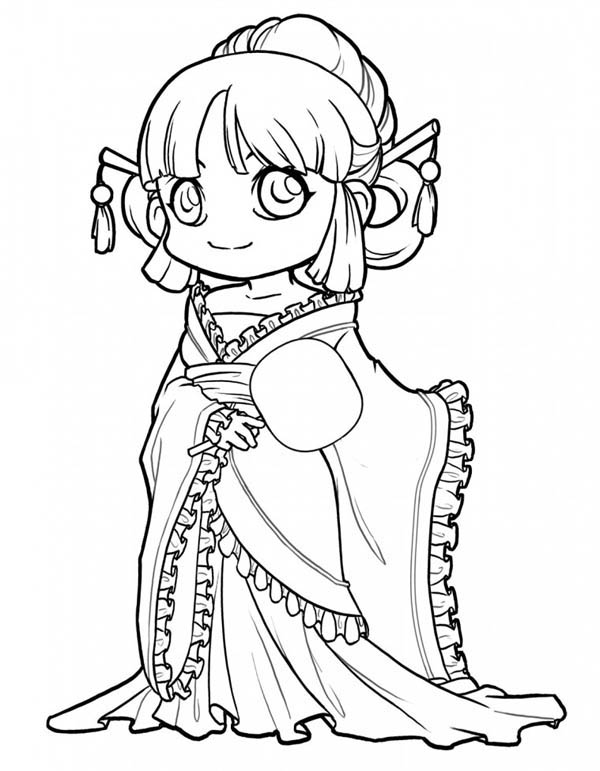 cute princess coloring pages cute little princess coloring page free printable princess cute pages coloring