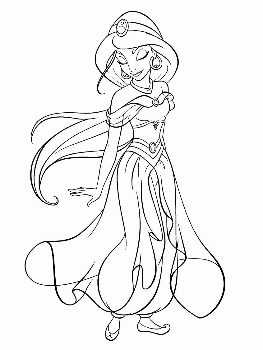 cute princess coloring pages cute princess coloring page free printable coloring pages princess coloring pages cute