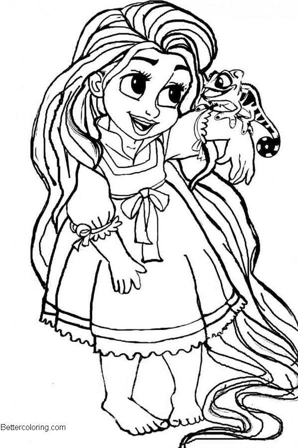 cute princess coloring pages pin by blue moon on أوراق تلوين cute coloring pages coloring pages princess cute