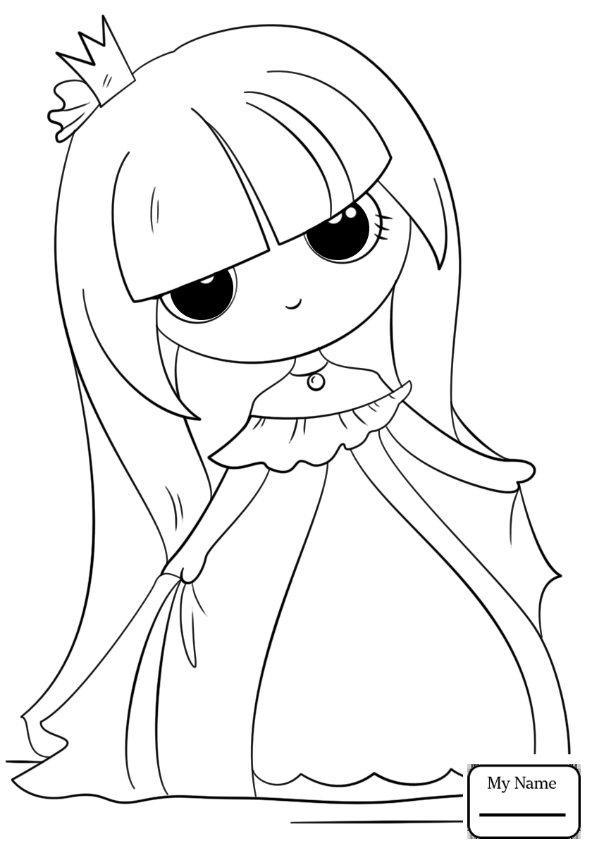 cute princess coloring pages pretty girls coloring pages coloring home coloring cute princess pages