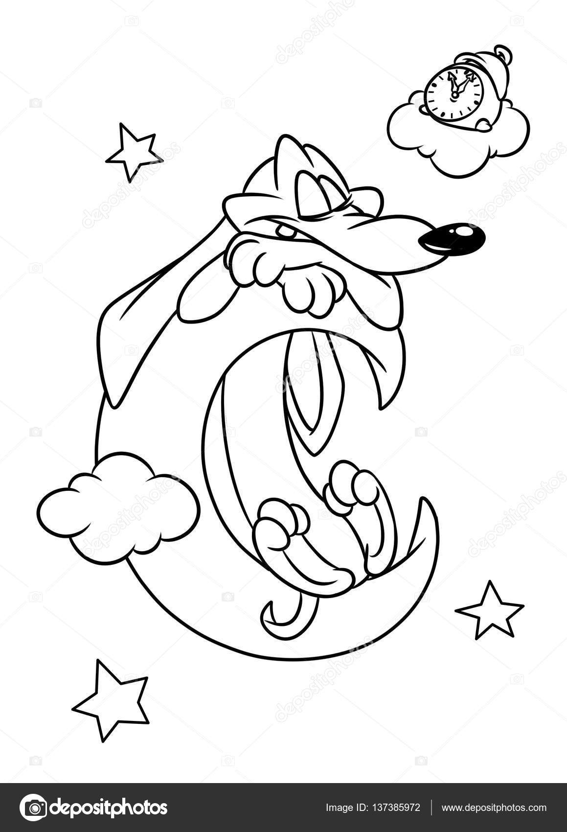 dachshund coloring pictures dachshund dog coloring page free printable coloring pages coloring dachshund pictures