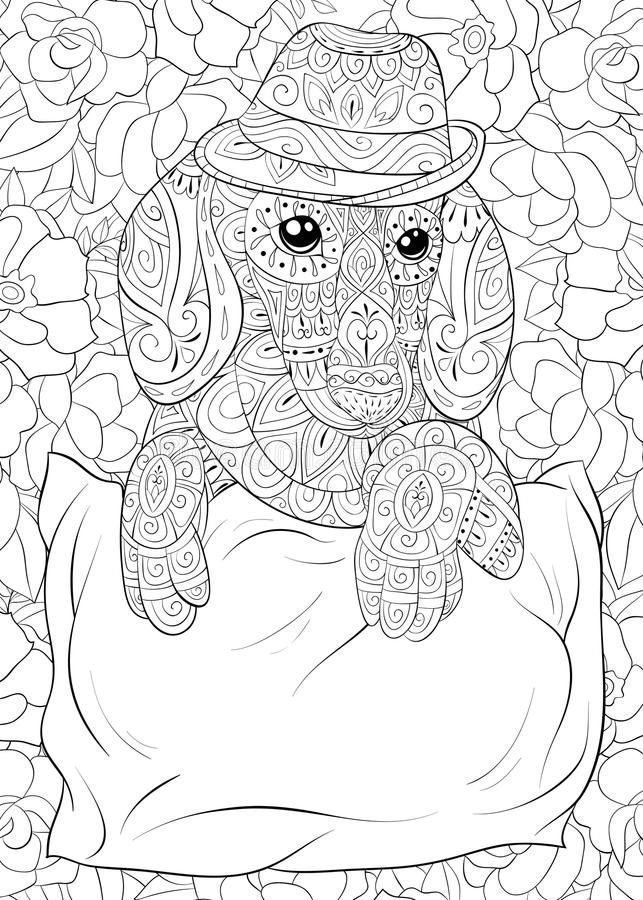 dachshund coloring pictures pin on svg cut files coloring dachshund pictures