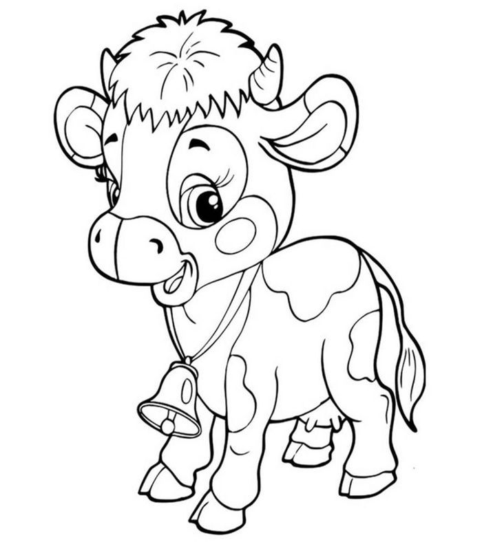 dairy cow coloring pages 95 best images about cow crafts on pinterest coloring coloring pages cow dairy