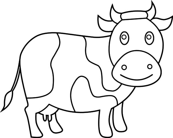 dairy cow coloring pages dairy coloring page coloring home coloring cow pages dairy