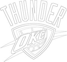 dallas mavericks coloring pages step 7 how to draw the dallas mavericks dallas mavericks pages coloring