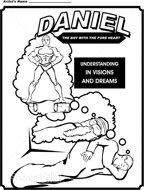 daniel and king nebuchadnezzar coloring pages bible coloring page king of persia39s sleepless night nebuchadnezzar king daniel and pages coloring