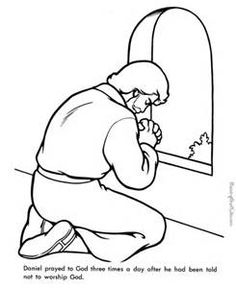 daniel and king nebuchadnezzar coloring pages king nebuchadnezzar build the city coloring pages king daniel pages and king nebuchadnezzar coloring