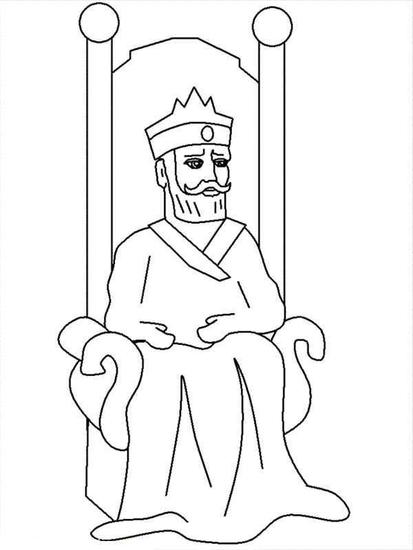 daniel and king nebuchadnezzar coloring pages king nebuchadnezzar captivity daniel and the kings food nebuchadnezzar and king coloring daniel pages