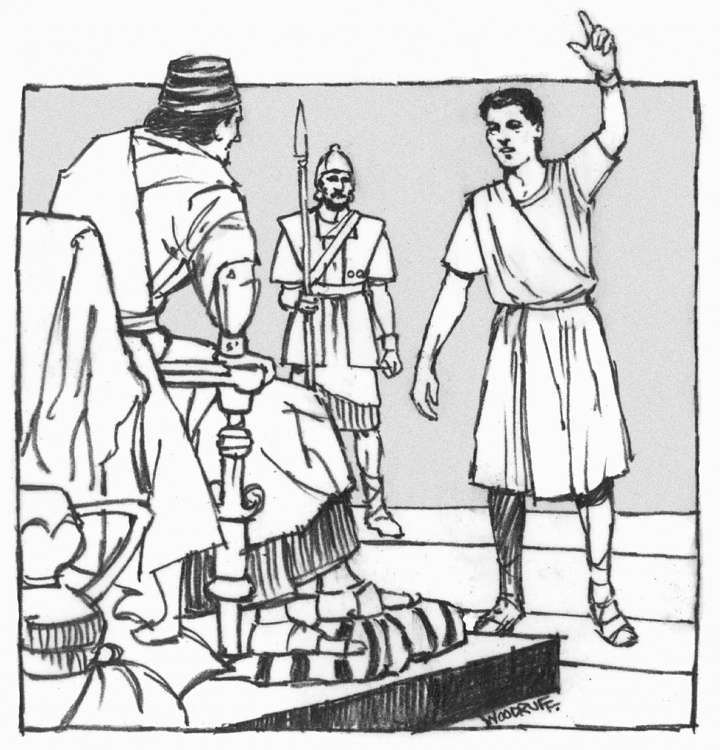 daniel and king nebuchadnezzar coloring pages king nebuchadnezzar daniel coloring pages sketch coloring page nebuchadnezzar king and daniel coloring pages
