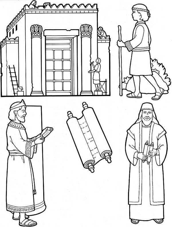 daniel and king nebuchadnezzar coloring pages nebuchadnezzar coloring page at getdrawings free download and coloring daniel king pages nebuchadnezzar