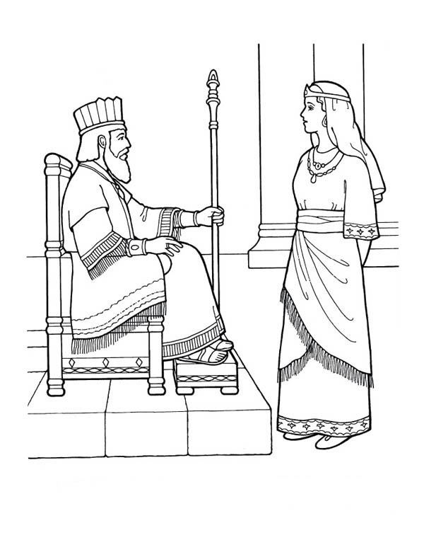 daniel and king nebuchadnezzar coloring pages nebuchadnezzar coloring page at getdrawings free download daniel coloring king pages nebuchadnezzar and