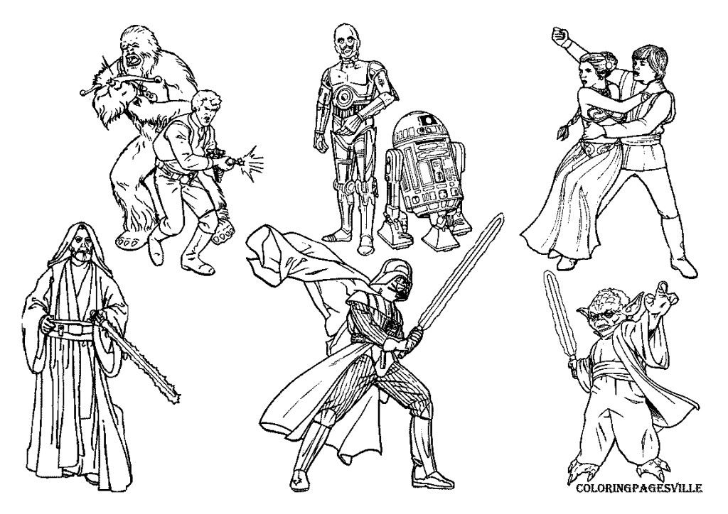 darth vader coloring darth vader coloring pages for adults free printable darth vader coloring