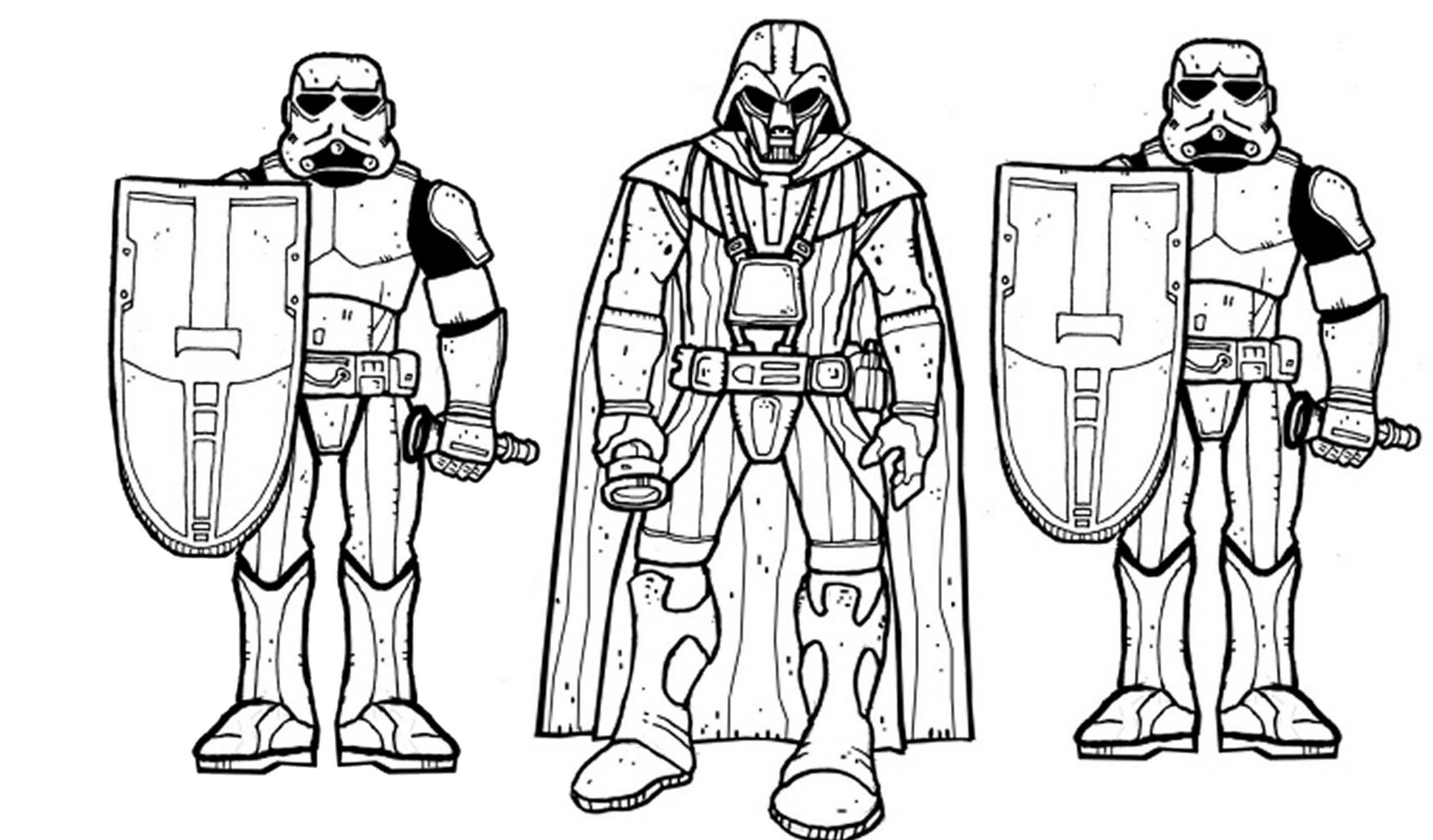 darth vader coloring darth vader coloring pages to download and print for free darth vader coloring
