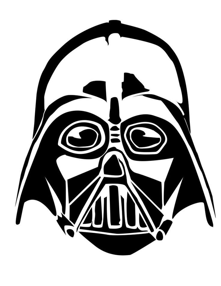 darth vader coloring pages darth vader coloring pages for adults free printable coloring vader darth pages