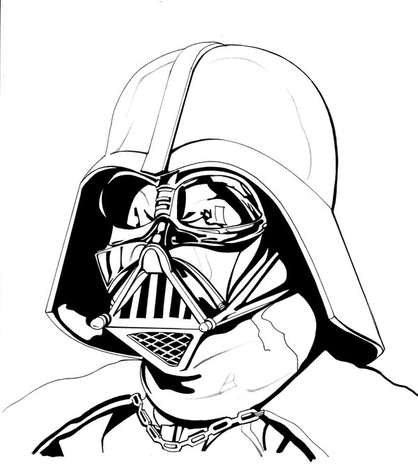 darth vader coloring pages darth vader coloring pages to download and print for free darth pages coloring vader