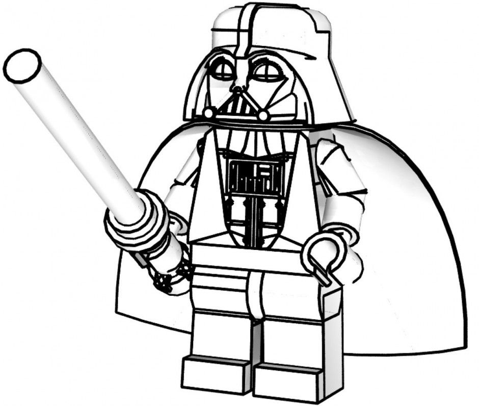 darth vader coloring pages darth vader coloring pages to download and print for free pages darth coloring vader