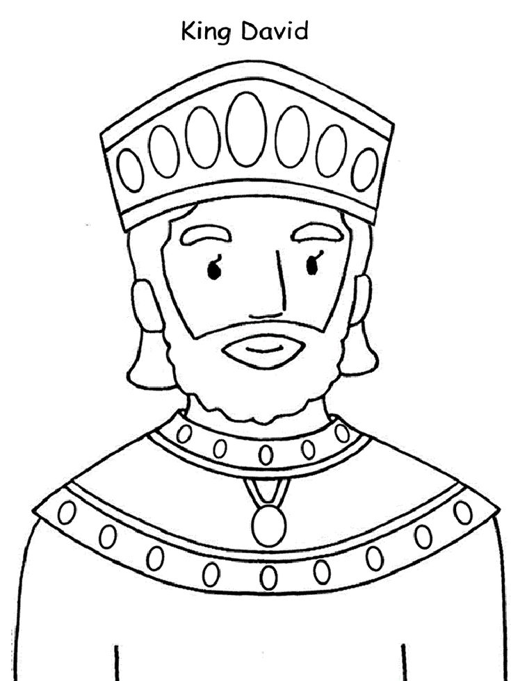 david coloring pages bible bible for children david the shepherd boy coloring pages pages bible coloring david