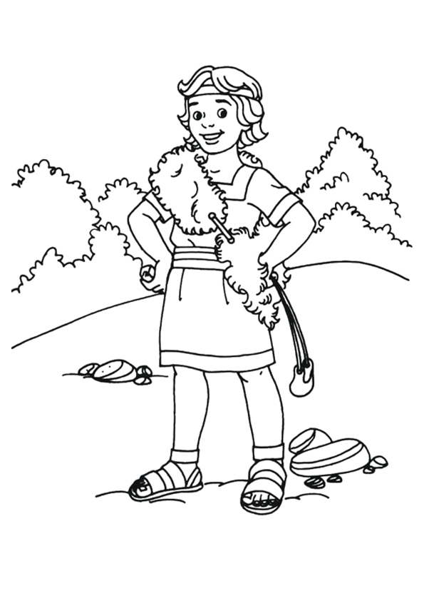 david coloring pages bible david coloring page children39s ministry deals coloring david pages bible