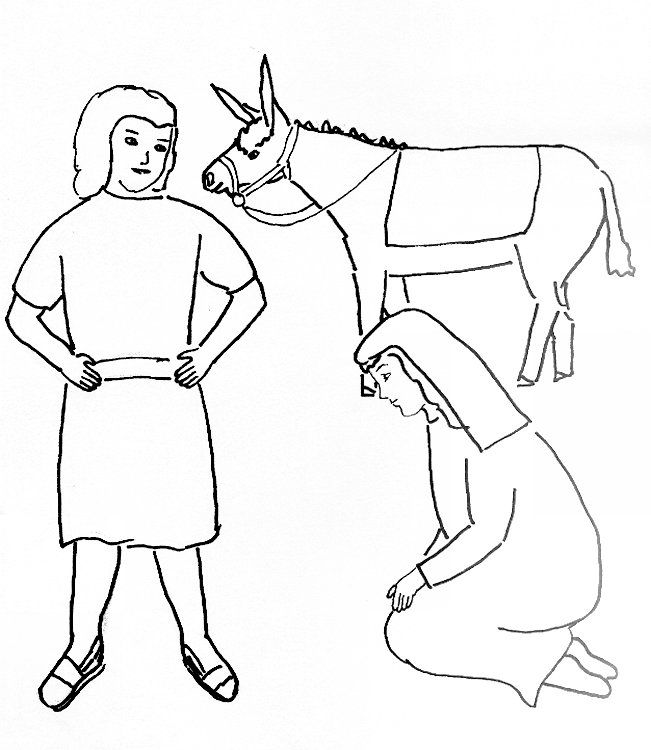 david coloring pages bible david is crowned king coloring page from king david david bible coloring pages