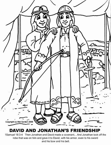 david coloring pages bible david spares king saul coloring page coloring pages bible david coloring pages