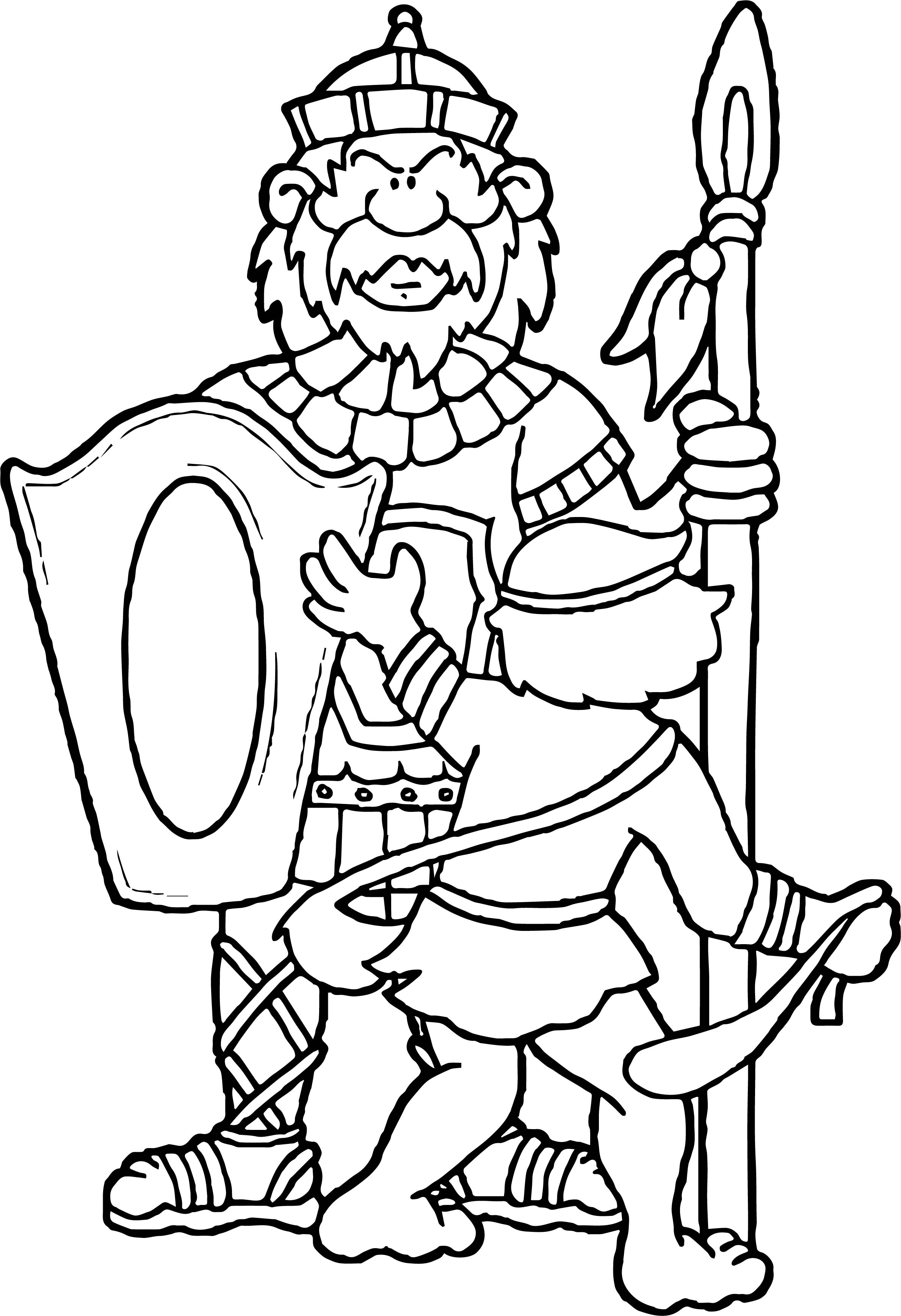 david coloring pages bible one2believe bible based toys for children free david bible coloring pages