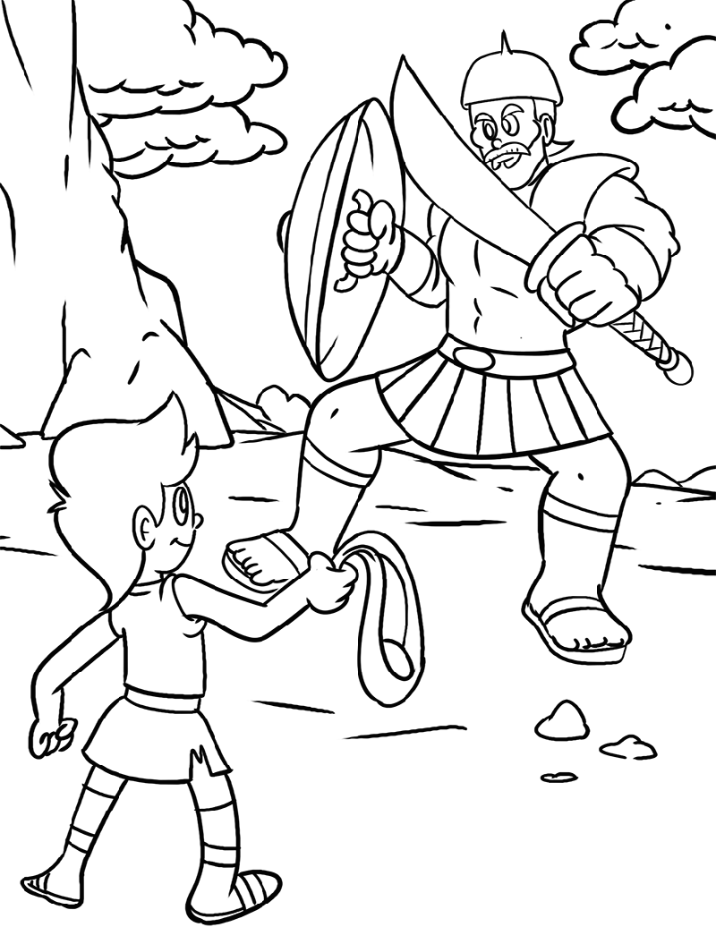 david coloring pages bible samuel anoints david coloring pages sunday school david coloring pages bible