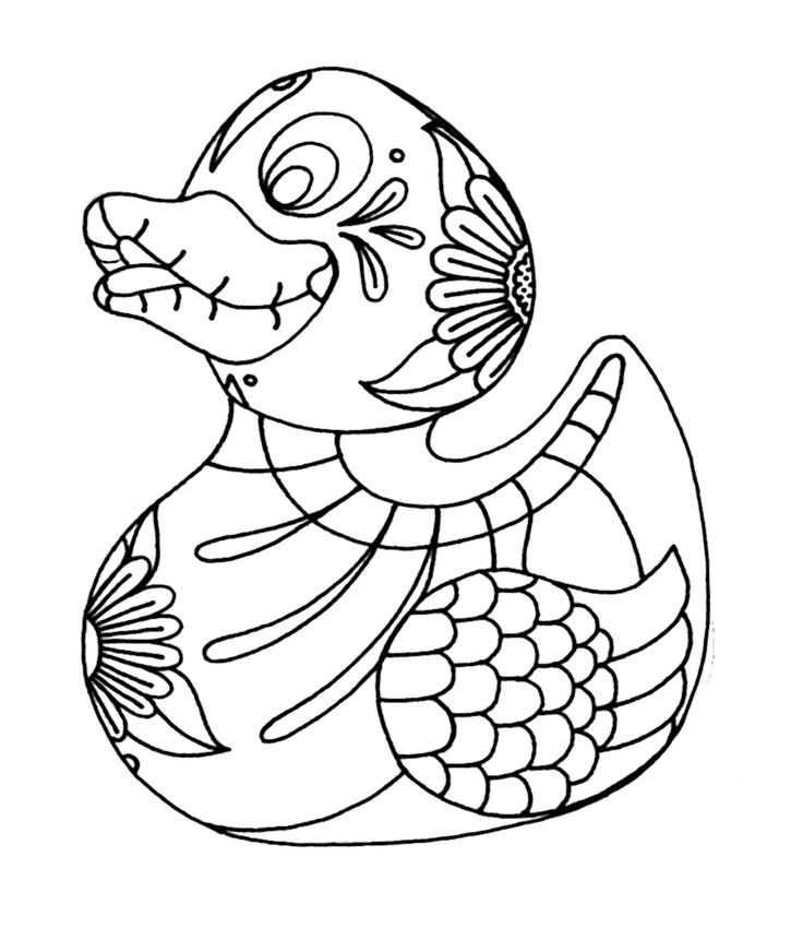 day of the dead coloring pages free free printable day of the dead coloring pages best dead coloring the day pages free of