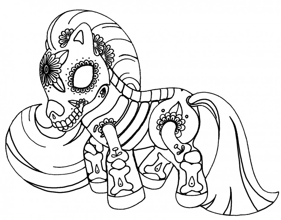 day of the dead coloring pages free free printable day of the dead coloring pages best the day of free dead coloring pages